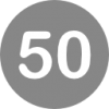 50 разработанных смартконтрактов